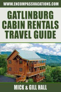 beauti log, mountains, gatlinburg cabin, dreams, beauti place