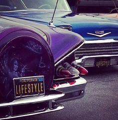 1958#impala 1958 Chevy Impala, Impalas, Badass, Antique Cars, Vehicles, Vintage Cars, Impala, Car, Vehicle