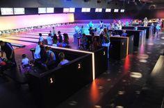 Bowling Oudenaarde