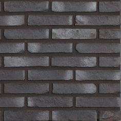 Inspiratie baksteen: Den Daas Rinko Falls Concrete Floors, Hardwood Floors, Flooring, Brick Images, New Homes, Construction, Texture, Bricks, Bathroom