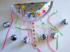 7 Fun New Year's Eve Crafts Kids Will Enjoy ...