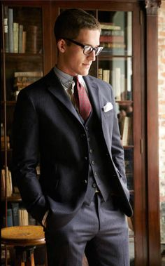 Clothes, Shoes & Accessories Men's Clothing United Bnwt Mens Dinner Suit Complete To Win A High Admiration And Is Widely Trusted At Home And Abroad.