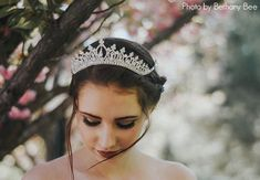 Check out the photos from a Selection inspired photo shoot by 15 year old photographer, Bethany Bee.