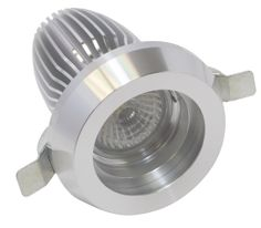15 Best Martec Lighting Products Images Led