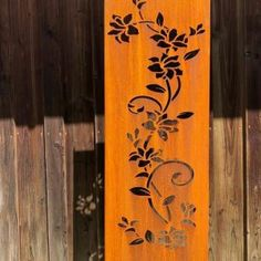 Products – Makerbhawan Home Design Store, Gate Designs Modern, 3d Printer Designs, Cnc Plasma, Vector File, Vector Design, Flowers, Plants, Decor