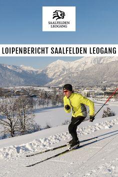 Mount Everest, Mountains, Winter, Travel, Long Distance, Biathlon, Sled, Winter Time, Viajes