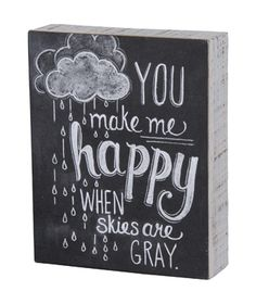 57 best chalk art signs images on pinterest merry christmas