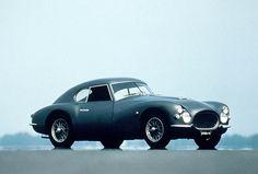 Przed 64 laty swój debiut miał ten Fiat. Wiecie jak się nazywa?