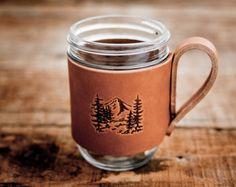 Bildresultat för mug mountain