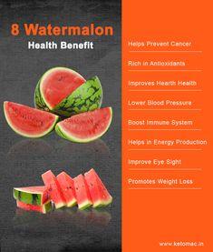 #watermalon #fact #health #healthy #stayfit #staystrong #ketomac #ketomacshampoo #ketomaccream #antifungal