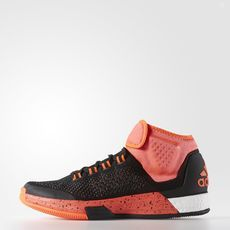 sports shoes 150ca 843d7 adidas 2015 Crazylight Boost Primeknit Shoes - Red Adidas Brasil, Me Too  Shoes, Sneakers