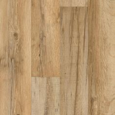 BuildDirect: Lamton Laminate - 8mm Modern Woodlands Collection // USD $0.99 - 1.29 / sq ft