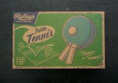 Resultados da Pesquisa de imagens do Google para http://lh4.ggpht.com/-JSQEaf7vjqw/TufUj4Jl4DI/AAAAAAAAA_0/11yQB6lRs_s/ridleys_table_tennis_set_packaging3.jpg