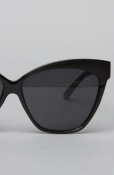 a8005ff8ea2 Cat s Eye Sunnies Sunglass Frames
