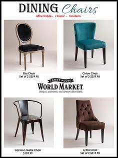 Interior Design Boards Cost Plus World Market Dining Chairs Online Services