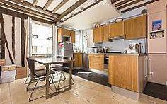 http://www.proprietesparisiennes.com/sale-apartment-paris-near-rue-des-martyrs-1842.html