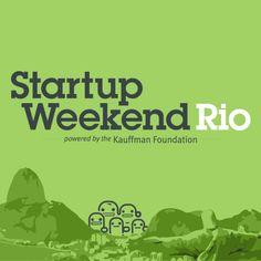 O MetaCerta.com apoiou o Startup Weekend Rio e realizou uma promoção, em que 03 vencedores ganharam 06 meses de acesso gratuito ao sistema! E os ganhadores são:  1º lugar: Tip It 2º lugar: roomers.co  3º lugar: Speazy  Parabéns aos vencedores e à organização do evento pela iniciativa! Para saber mais sobre #SWRio e sobre a promoção, acesse o novo post do #BlogDoJohnnie: metacerta.com/blog