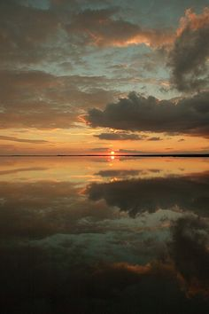 The Bristol channel, crossing from Wales to England, Avonmouth, England Copyright: David Moreau