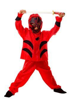 Power ranger kostuum voor kinderen #powerranger #powerrangerpak #powerrangerkostuum