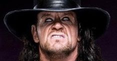 After serving 30 years, finally the king of ring announced his retirement from WWE. He dominated the wrestling in his entire career. Royal Rumble, Last Episode, Aj Styles, Undertaker, Wwe Superstars, 30 Years, Retirement, Career, Wrestling