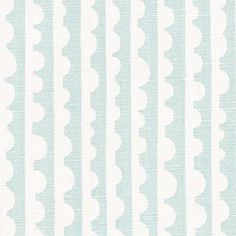 GINGER+STRIPE, Aqua, F93211, Collection+Chelsea+from+Thibaut
