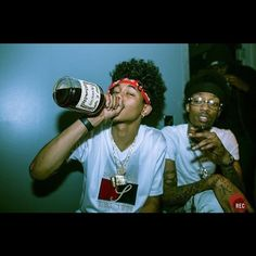 Trill Sammy, Sonny Rollins, Rap Wallpaper, Light Skin, Hot Guys, Hot Men, Swag Outfits, Baby Daddy, Cute Boys