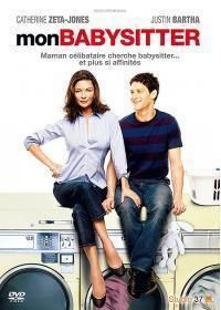The Rebound is in completed starring Catherine Zeta-Jones, Justin Bartha. The movie casts Catherine Zeta-Jones as a single mom in New York City mom who captures the eye of her new neighbor. Justin Bartha, Catherine Zeta Jones, Lynn Whitfield, Romance Movies, Comedy Movies, Sleepy Hollow, Art Garfunkel, Films Hd, Romantic Movies