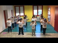 Primi passi con il CODING - YouTube Youtube, Coding, Dance, Education, School, Children, Maths, Geography, Robot
