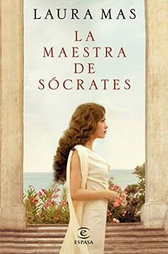 Buy La maestra de Sócrates by Laura Mas and Read this Book on Kobo's Free Apps. Discover Kobo's Vast Collection of Ebooks and Audiobooks Today - Over 4 Million Titles! Classic Literature, Classic Books, Old Movie Posters, The Book Thief, Quentin Tarantino, Fight Club, Film Quotes, Independent Films, Documentary Film