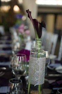 Gatsby inspired wedding | http://www.parfaitaustralia.com/uncategorized/gatsby-inspired-wedding/  Wedding Hobart Wedding Tasmania  Wedding planner Tasmania