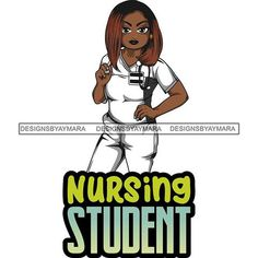 Lost Images, Teacher Worksheets, Nursing Students, Vinyl Designs, Party Printables, Invitation Design, Cutting Files, Embroidery Designs, Cricut