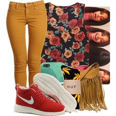 """$$$$$$"" by hollywood02 on Polyvore"