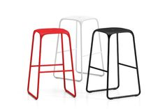 """""""Bobo"""" Tasarımcı/Designed by Fabrizio Batoni"""