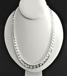 """HIP HOP ICED OUT MEDUSA ROUND PENDANT /& 4mm 20/"""" HERRINGBONE CHAIN NECKLACE"""