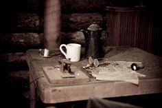 Family Resourcefulness During the Depression Era | Capper's Farmer Magazine