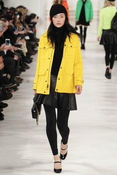 ralph-lauren-fall-winter-2014-show6.jpg