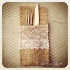 Wedding Planner Book, Wedding Planners, Deco Anniv, Art, Deco Table, Rustic  Wedding, Communion, Burlap, Marriage