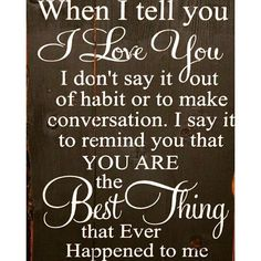 We have 10 relationship quotes and sayings for all the relationship lovers. If you are not in a relationship, you can still appreciate the love from these quotes.