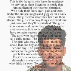 -To girls