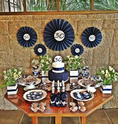 Birthday Party Decoration Ideas Inspirational Pin by Menaka Gopalakrisnan On Deco Birthday Presents For Her, 70th Birthday Parties, Birthday Party Outfits, Birthday Dinner Outfit, Adult Birthday Party, Birthday Crafts, Man Birthday, 30th Party, Birthday Themes For Adults