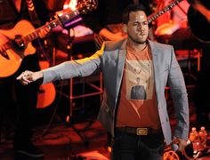 The Washington Post: Bachata music star Romeo Santos is shaking things up. Click through to read!