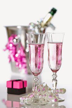 Wir wünschen einen guten Rutsch ins neue Jahr  & bedanken uns für eure tolle Unterstützung.  http://www.schmuck-elfe.de