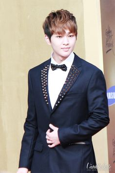 Onew (SHINee) @ GDA in Malaysia 13.01.15 ~  Source : http://vanillalatte.kr/