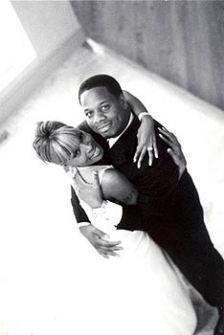 Mary J & Kendu