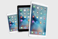 Tablettes : Apple et Samsung voient leurs ventes reculer au 2e trimestre et Amazon explose