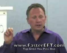 Faster EFT: Рассеянные мысли