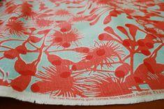 upholstery fabric australia - Google Search