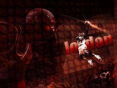 hd michael jordan chicago bulls image