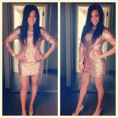 vgas dresse | Vegas dress | vegas baby