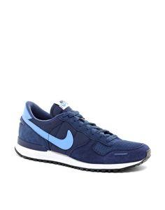 Niebieskie?